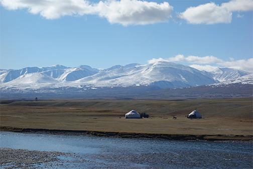 mongolia-shiela1