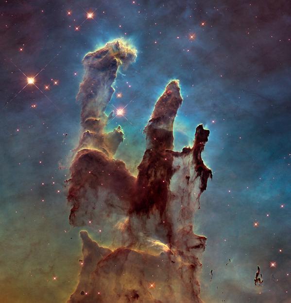03 hubble pillars of creation