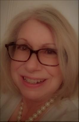 Debbie 5