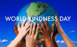 worldkindnessday-e1468859781986